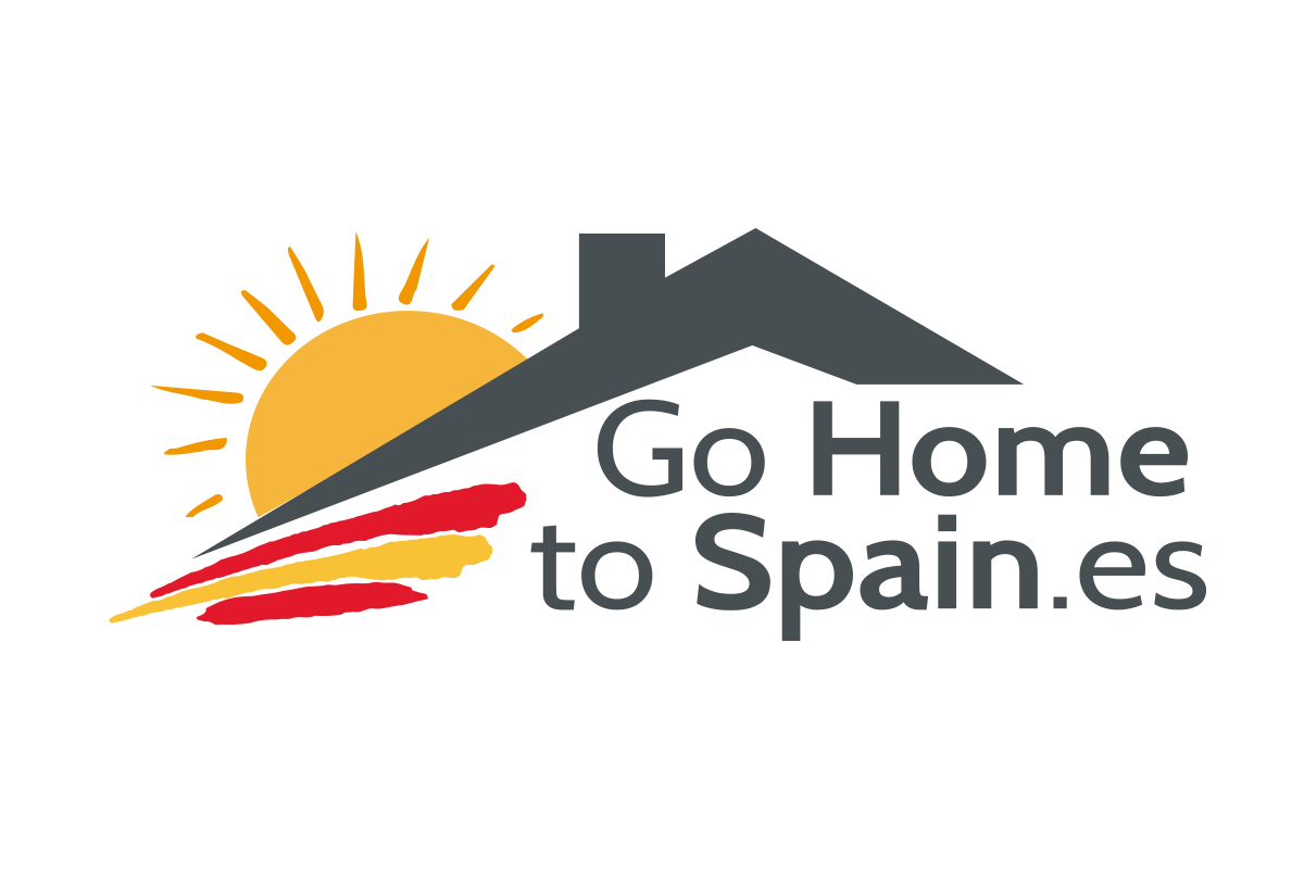 Go Home to Spain