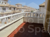 Re-Sale · Townhouse Cabo Roig