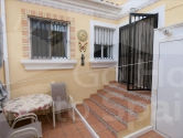 Re-Sale · Townhouse Algorfa