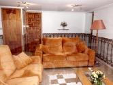 Re-Sale · Finca/Country Property Catral