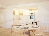 New Build · Apartment Pedreguer · La Sella