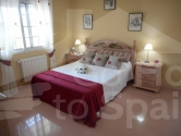 Re-Sale · Villa Orihuela