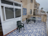 Re-Sale · Apartment Torrevieja