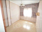 Venta · Apartment Orihuela