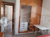 Venta · Apartment Torrevieja