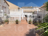 Re-Sale · Villa Rojales · Benimar