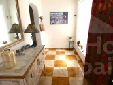 Re-Sale · Finca/Country Property Rafal