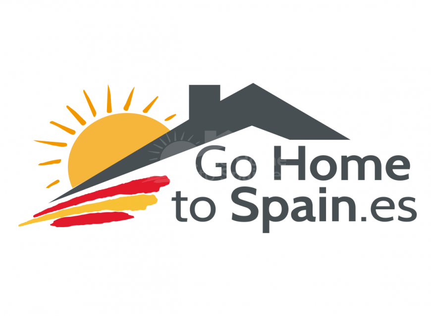 Re-Sale · Semi-Detached Villa Algorfa