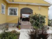 Venta · Finca/Country Property Jacarilla