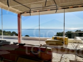 Re-Sale · Villa Benissa Coast · La Fustera