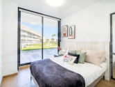 Venta · Apartment Denia · Almadraba