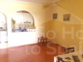 Re-Sale · Apartment Catral