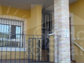 Venta · Apartment Catral