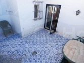 Re-Sale · Townhouse Ciudad Quesada