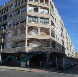 Apartment - Venta - Guardamar de Segura - Guardamar del Segura