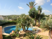 Re-Sale · Villa Moraira