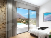 Re-Sale · Villa Javea · Valle del Sol