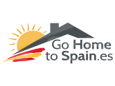 Re-Sale · Townhouse Rojales