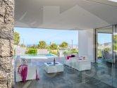 New Build · Villa Alicante · Finestrat