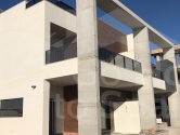 New Build · Apartment Guardamar de Segura · Guardamar del Segura