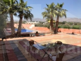 Re-Sale · Country Property Crevillente