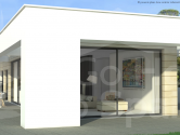 New Build · Villa Orihuela Costa · Las Colinas