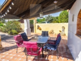Re-Sale · Country Property Hondon · Hondon de Los Frailes