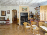 Re-Sale · Country Property Alicante · Pinoso