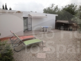 Venta · Country Property Elche · Sierra