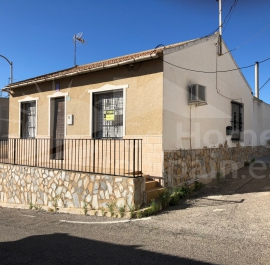 Townhouse - Re-Sale - Rojales - Rojales