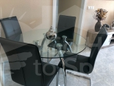Venta · Apartment Algorfa