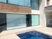 New Build · Villa Rojales