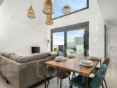 New Build · Villa Daya Vieja · Costa Blanca