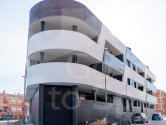 New Build · Apartment Forementera del Segura · Costa Blanca