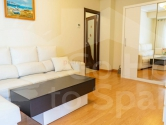 Venta · Apartment Rojales