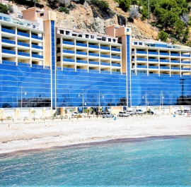 Apartment - Venta - Altea - Costa Blanca