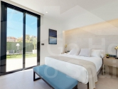 Luxury Property · Villa Benidorm · Finestrat
