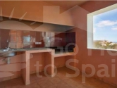 Re-Sale · Villa Javea
